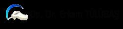 Op.Dr. Erkam Tülübaş